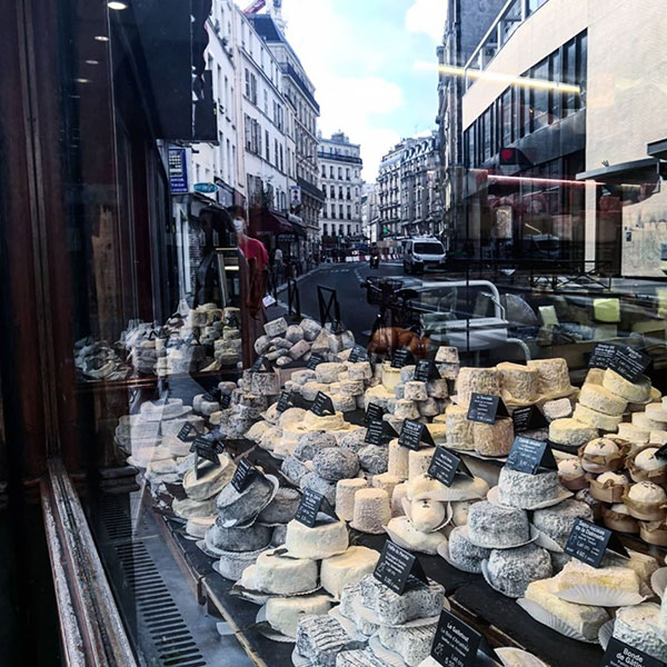 fromagerie-beaufils