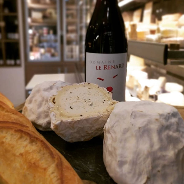 fromagerie-goncourt