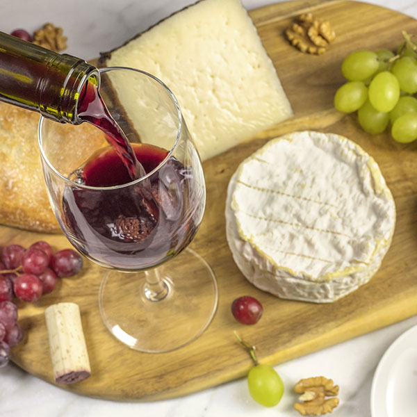 pain-vin-fromage