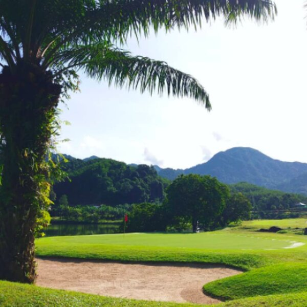 phuket katathong golf