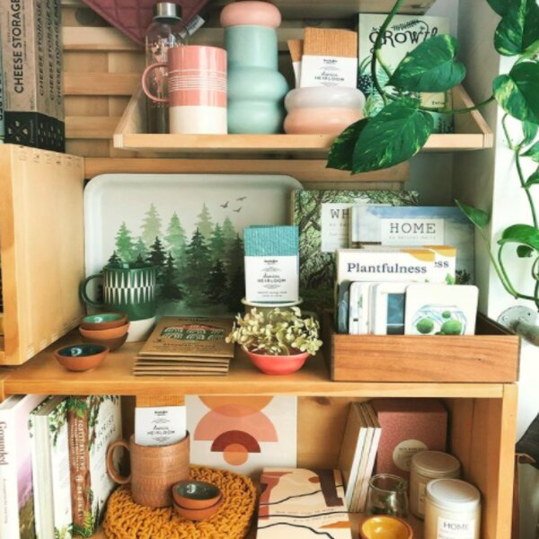 products at toronto independent shop